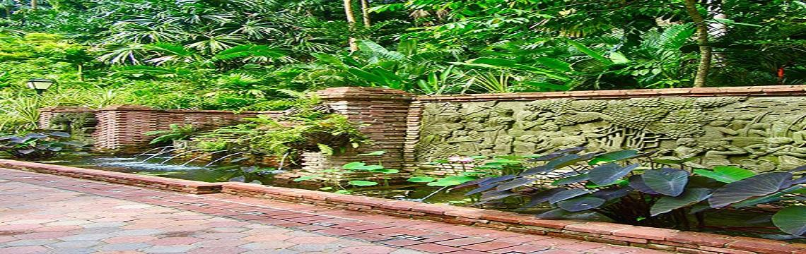 Fort Canning Park – A Walk Through 700 Years of History 05.jpg-1140x360